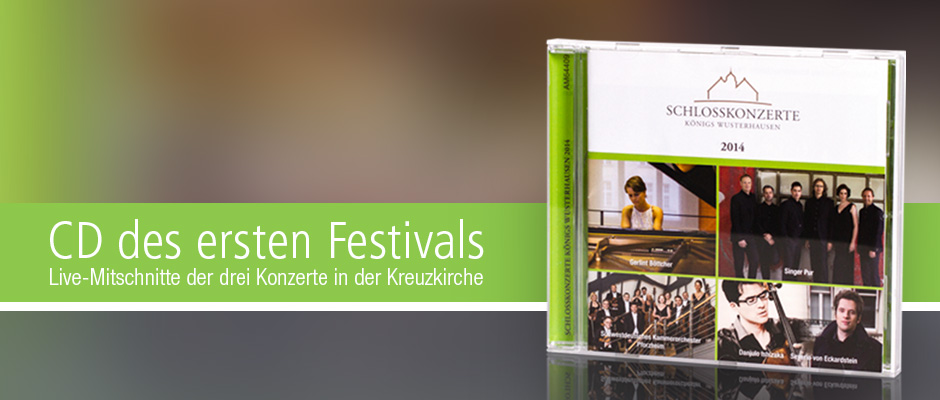 cd-schlosskonzerte-2014