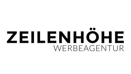 Werbeagentur Zeilenhöhe Berlin