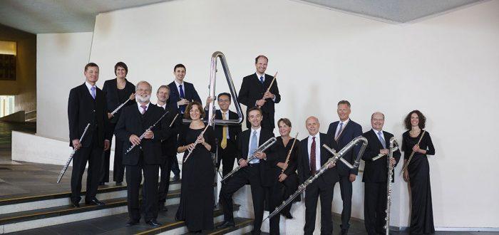 die-14-berliner-floetisten