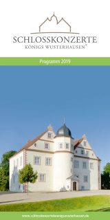 schlosskonzerte-flyer-2019-cover