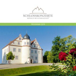schlosskonzerte-programm-2019-cover