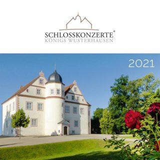 broschuere-2021