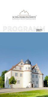 cover-schlosskonzerte-2021